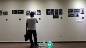 نمایشگاه عکسهای موبایلی 4